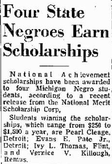 pearlscholarship1966