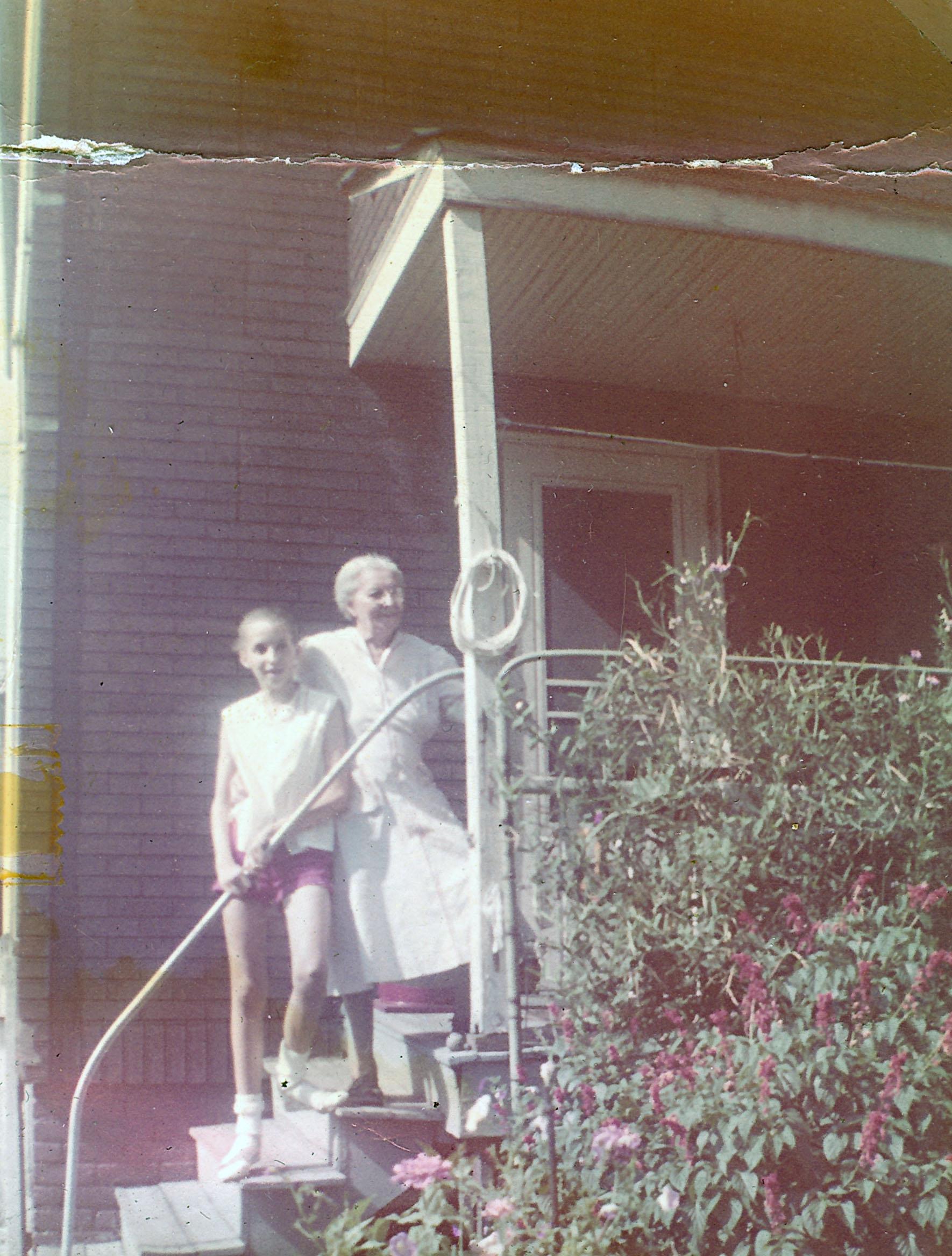 1958 augkris&fan