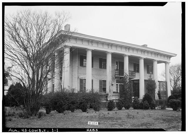 Wiley_Turners_plantation