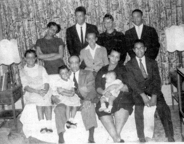 williamsfamily