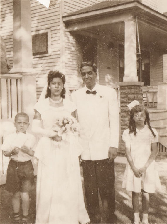 Betty_Paul_kids_wedding