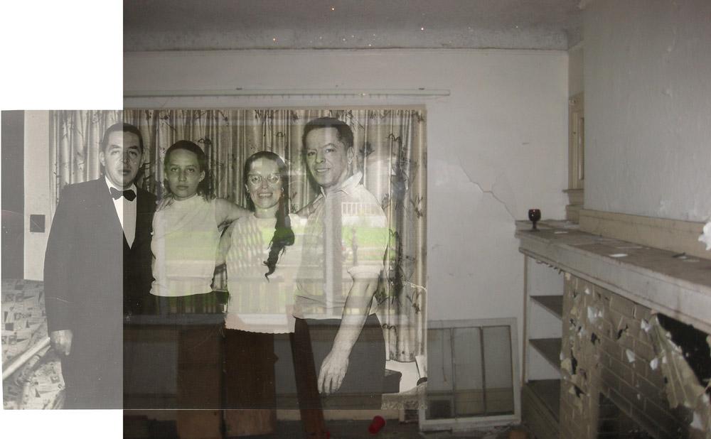 4-in-front-of-window-oregon-blog