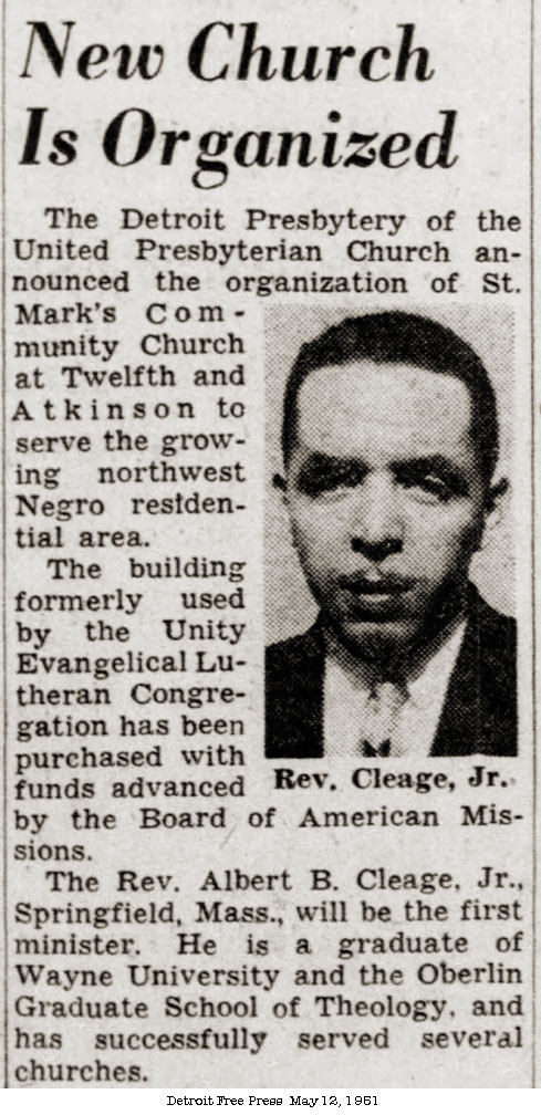 detroit-free-press-5121951-st-marks