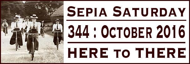 More Sepia Saturday if you CLICK!