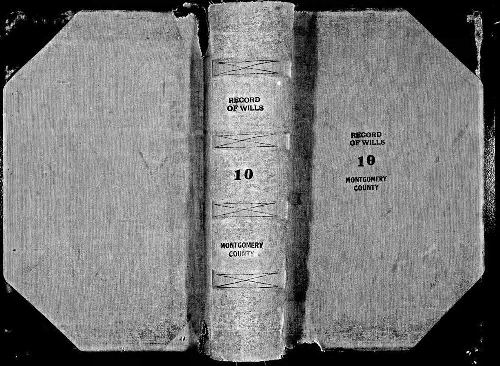 will-book-10